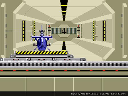 藍色霹靂號 Super Thunder Blade019.png