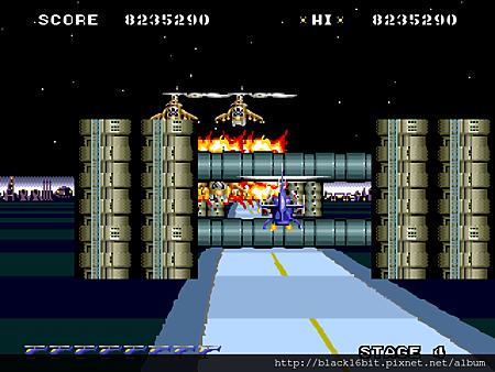 藍色霹靂號 Super Thunder Blade020.png