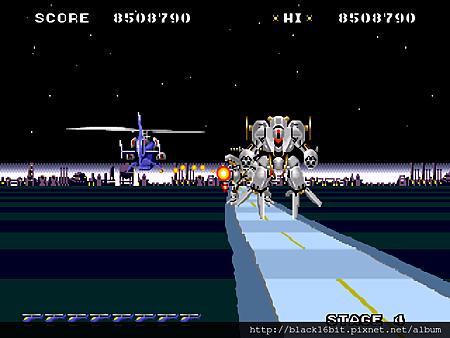 藍色霹靂號 Super Thunder Blade022.png
