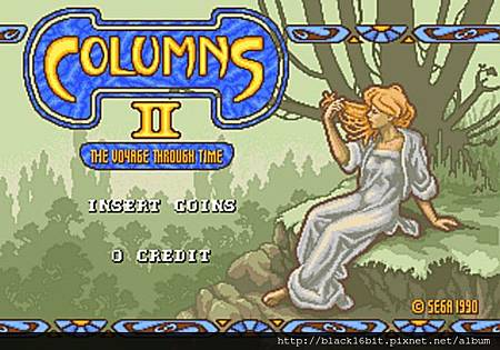 columns2_1.jpg
