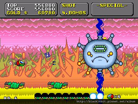 超級幻想空間 Super Fantasy Zone 028.png