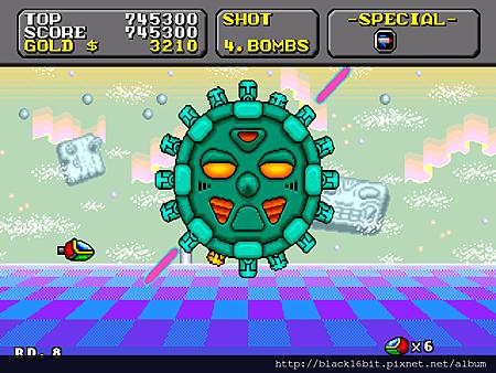 超級幻想空間 Super Fantasy Zone 036.png