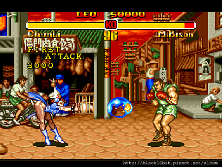 超級快打旋風2 Super Street Fighter II - The New Challengers 010.png