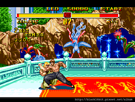 超級快打旋風2 Super Street Fighter II - The New Challengers 016.png