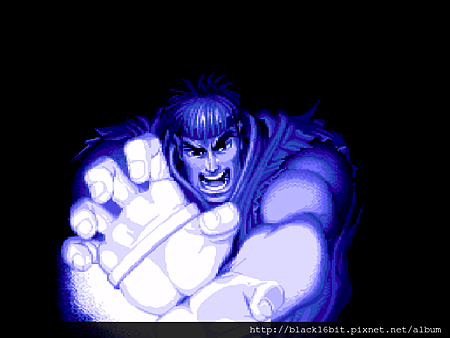 超級快打旋風2 Super Street Fighter II - The New Challengers 031.png