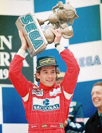 Senna rise sonic.jpg