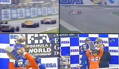 Senna rise sonic 1993.JPG