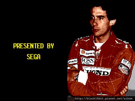 Ayrton Senna's Super Monaco GP II 超級摩納哥賽車2 056.png