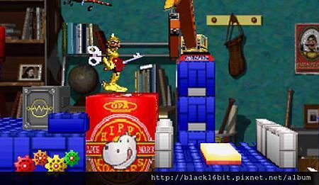 Clock knight SS.jpg