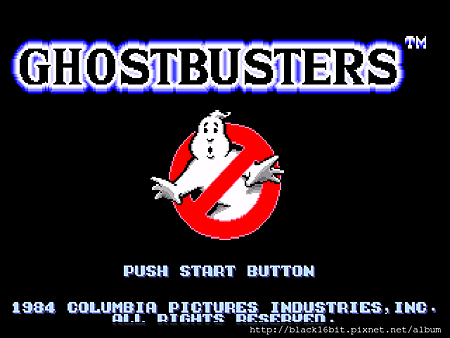 Ghostbusters 魔鬼剋星000.png