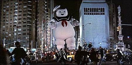 ghostbusters-staypuft