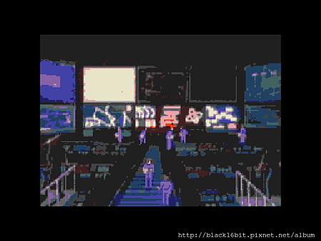 迅雷行動 Thunder Storm FX COBRA COMMAND003.png