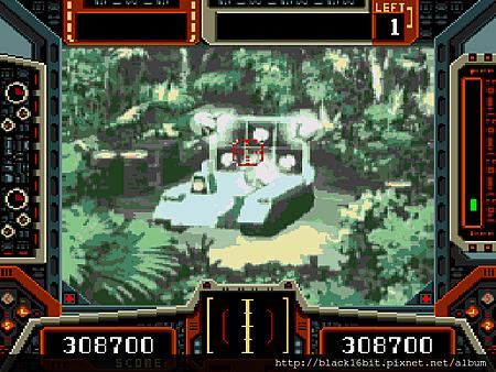 迅雷行動 Thunder Storm FX COBRA COMMAND041.png