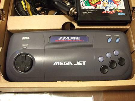 ALPINE mega jet 01.jpg