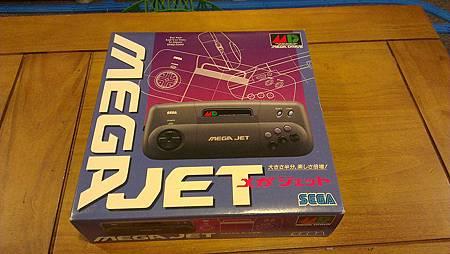 mega jet cover.jpg