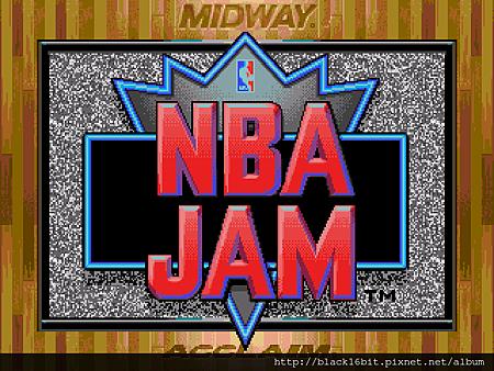 NBA Jam 000.png