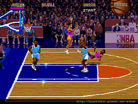 NBA JAM  Mega-CD 015.png