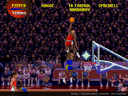 NBA Jam Tournament Edition (32X) 007.png