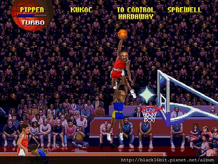 NBA Jam Tournament Edition (32X) 007.png