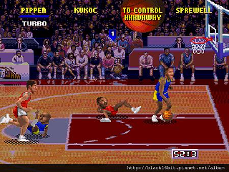 NBA Jam Tournament Edition (32X) 008.png