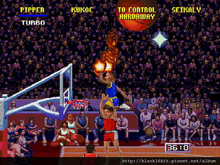 NBA Jam Tournament Edition (32X) 013.png