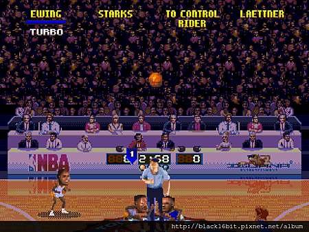 NBA Jam Tournament Edition (32X) 015.png