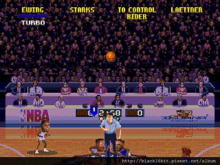 NBA Jam Tournament Edition (32X) 015.png