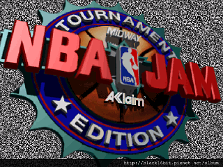 NBA Jam Tournament Edition (32X) 021.png