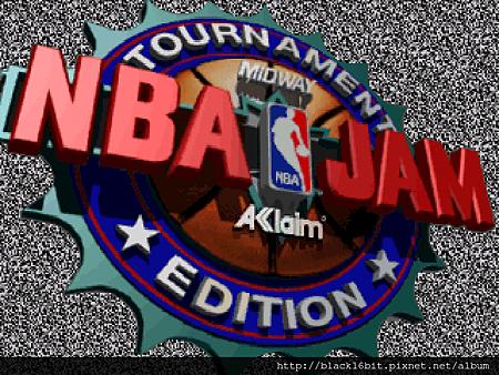 NBA Jam Tournament Edition (32X) 021.png