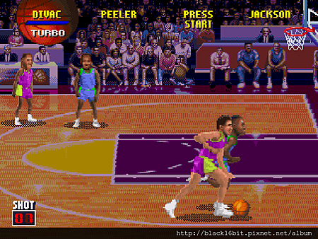 NBA Jam Tournament Edition (32X) 022.png