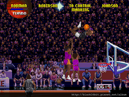 NBA Jam Tournament Edition (32X) 027.png