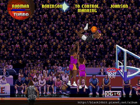 NBA Jam Tournament Edition (32X) 027.png