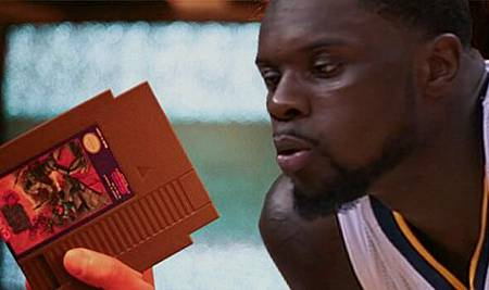 Lance-Stephenson-Blowing-Nintendo-cartridge