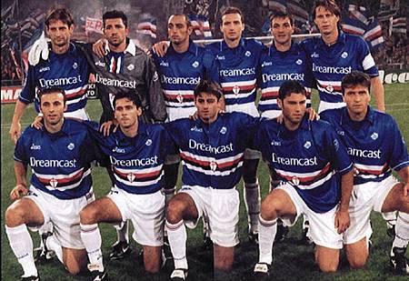 Sampdoria_99-00_Dreamcast.JPG