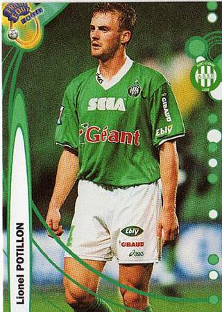 st-etienne-lionel-potillon-198-france-foot-1999-2000-football-trading-cards-17919-p.jpg