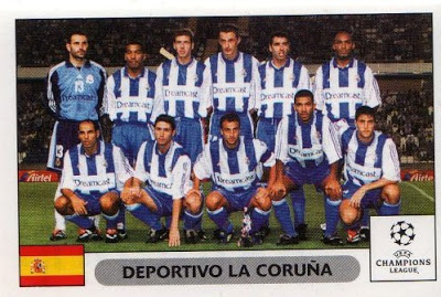 deportivo-la-coruna-team-photo-191-2000-2001-panini-uefa-champions-league-sticker-35276-p.jpg