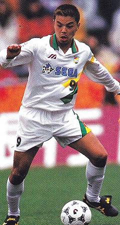 1996-Mizuno-second-kit-white-white-white