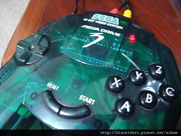 Mega Drive 3(35)(21) 01.jpg