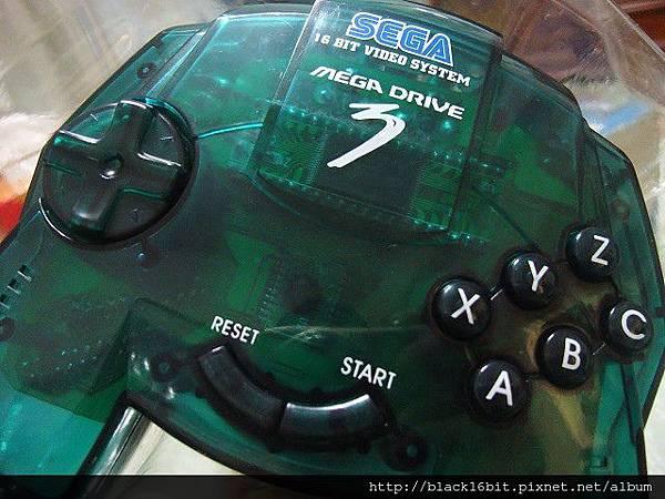 Mega Drive 3(35)(21) 11.jpg