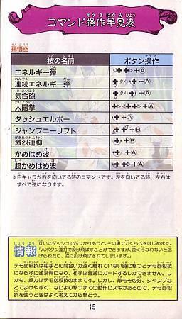 MD七龍珠說明書15.jpg