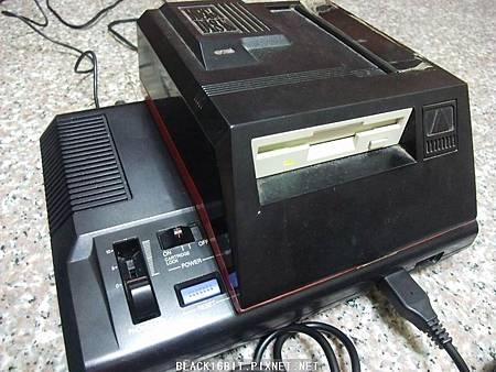 Mega Disk 13.JPG