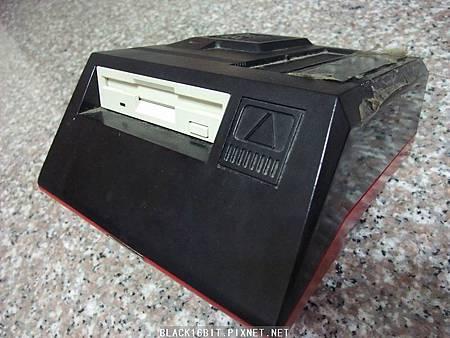 Mega Disk 12.JPG