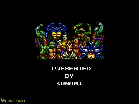 忍者龜2 TMNT-Tournament Fighters 030.png