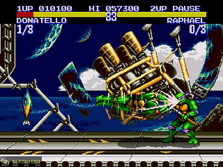 忍者龜2 TMNT-Tournament Fighters 001.png