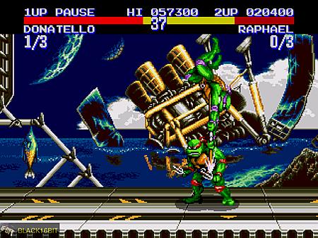 忍者龜2 TMNT-Tournament Fighters 002.png