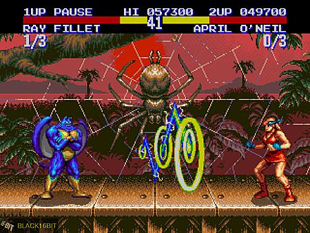 忍者龜2 TMNT-Tournament Fighters 007.png