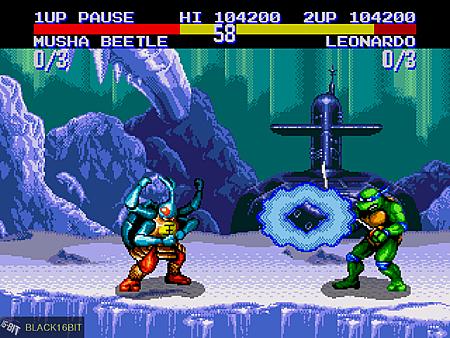 忍者龜2 TMNT-Tournament Fighters 008.png