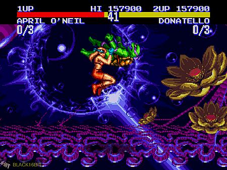 忍者龜2 TMNT-Tournament Fighters 009.png