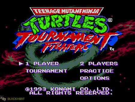 忍者龜2 TMNT-Tournament Fighters 011.png