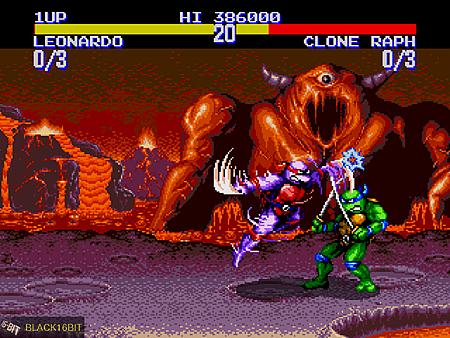 忍者龜2 TMNT-Tournament Fighters 021.png